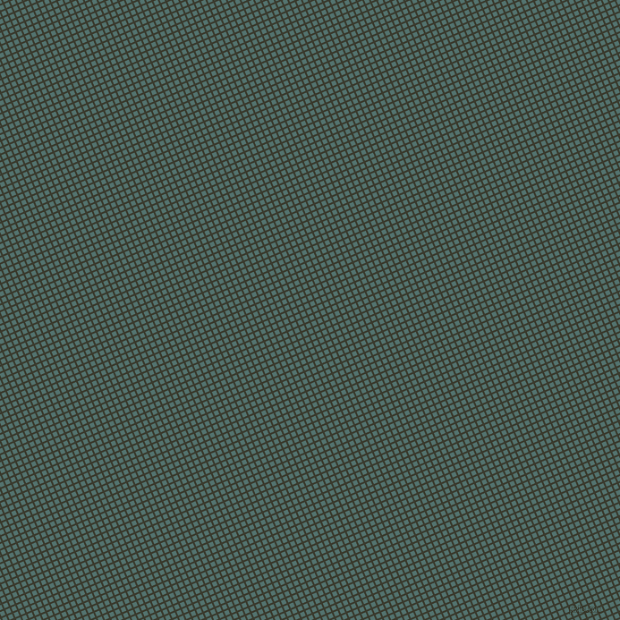 23/113 degree angle diagonal checkered chequered lines, 2 pixel lines width, 5 pixel square size, El Paso and William plaid checkered seamless tileable