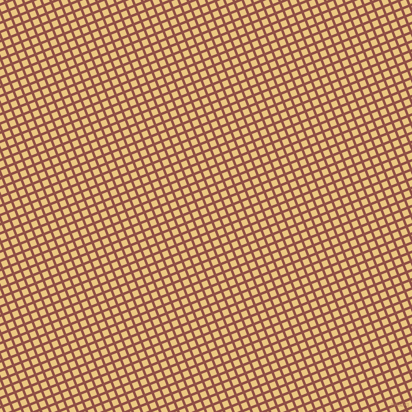 22/112 degree angle diagonal checkered chequered lines, 5 pixel line width, 12 pixel square size, El Salva and Marzipan plaid checkered seamless tileable