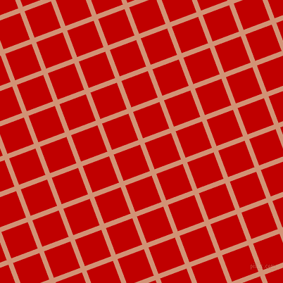 21/111 degree angle diagonal checkered chequered lines, 7 pixel line width, 40 pixel square sizeFeldspar and Free Speech Red plaid checkered seamless tileable