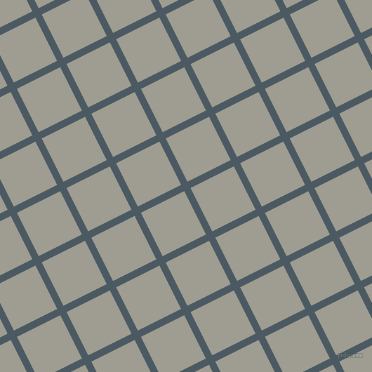 27/117 degree angle diagonal checkered chequered lines, 10 pixel lines width, 69 pixel square size, Fiord and Dawn plaid checkered seamless tileable