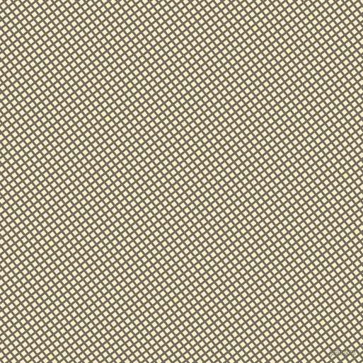 38/128 degree angle diagonal checkered chequered lines, 3 pixel line width, 6 pixel square size, Flint and Oasis plaid checkered seamless tileable