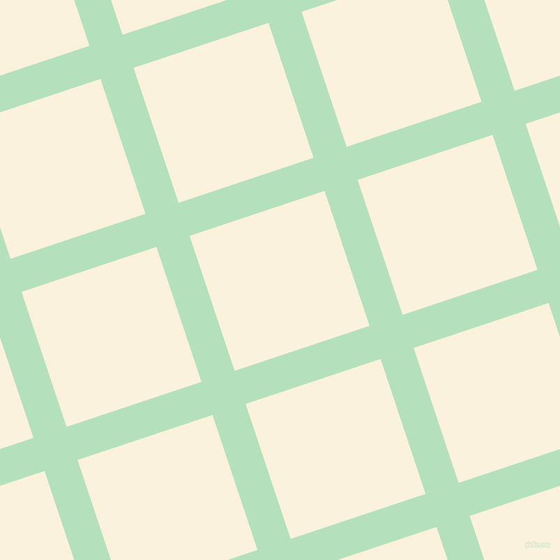 18/108 degree angle diagonal checkered chequered lines, 50 pixel line width, 204 pixel square size, Fringy Flower and Early Dawn plaid checkered seamless tileable