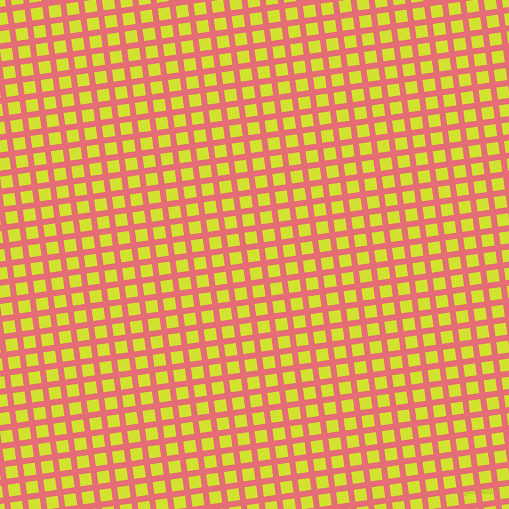 8/98 degree angle diagonal checkered chequered lines, 6 pixel lines width, 12 pixel square size, Froly and Pear plaid checkered seamless tileable