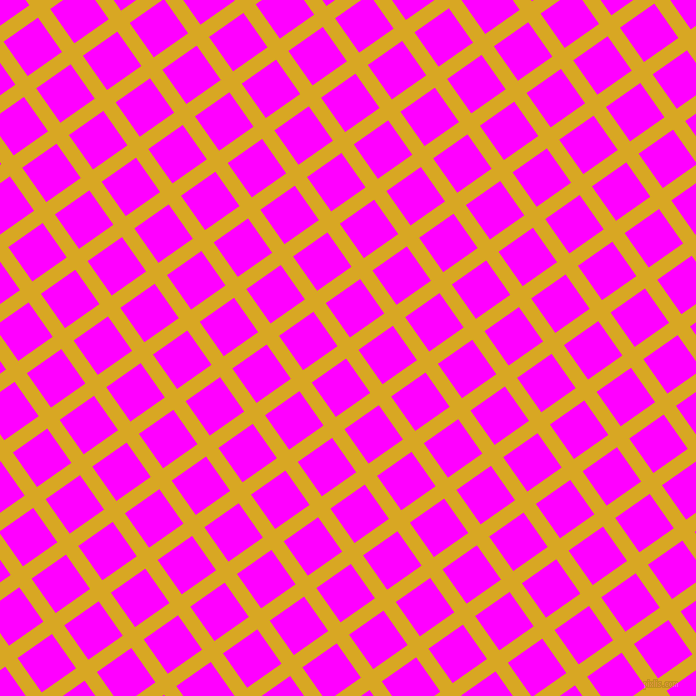 35/125 degree angle diagonal checkered chequered lines, 15 pixel line width, 42 pixel square size, Galliano and Magenta plaid checkered seamless tileable