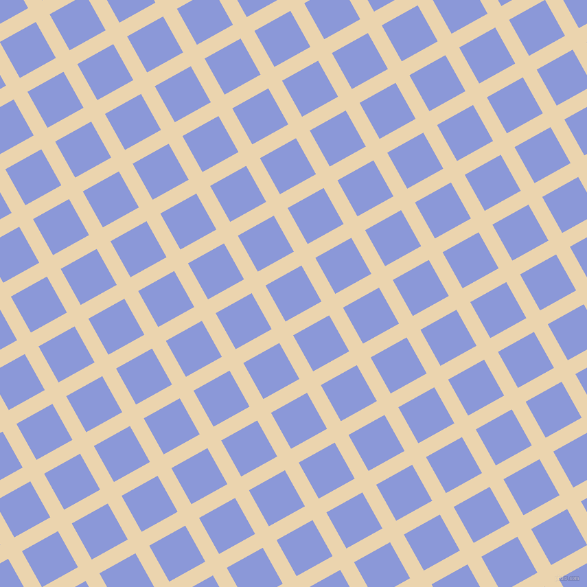29/119 degree angle diagonal checkered chequered lines, 23 pixel line width, 60 pixel square size, Givry and Portage plaid checkered seamless tileable