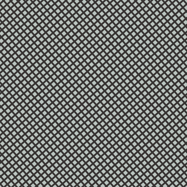 42/132 degree angle diagonal checkered chequered lines, 6 pixel line width, 12 pixel square sizeGondola and Tiara plaid checkered seamless tileable