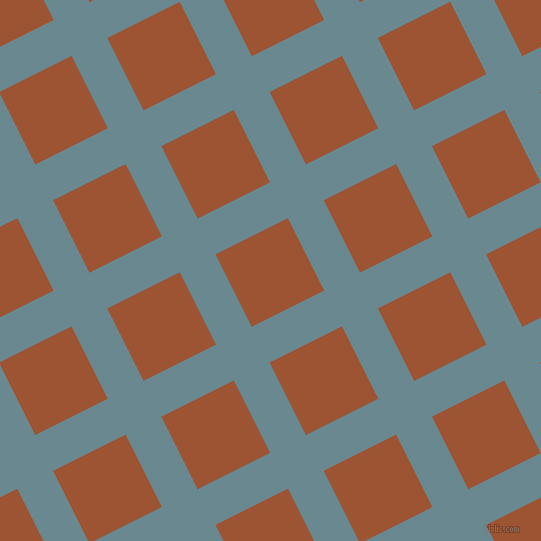 27/117 degree angle diagonal checkered chequered lines, 40 pixel lines width, 81 pixel square size, Gothic and Piper plaid checkered seamless tileable