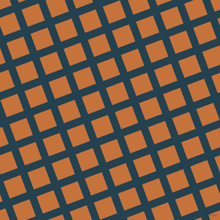 21/111 degree angle diagonal checkered chequered lines, 29 pixel lines width, 70 pixel square size, Green Vogue and Zest plaid checkered seamless tileable