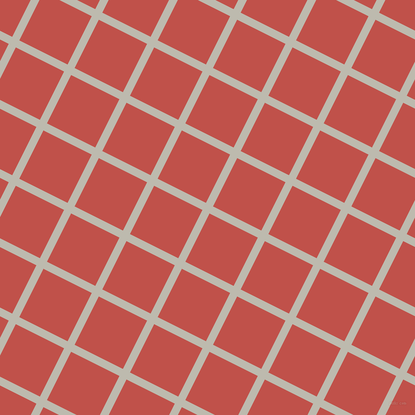 63/153 degree angle diagonal checkered chequered lines, 16 pixel lines width, 110 pixel square size, Grey Nickel and Sunset plaid checkered seamless tileable
