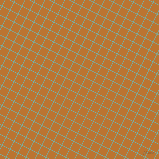 63/153 degree angle diagonal checkered chequered lines, 2 pixel line width, 27 pixel square size, Gulf Stream and Meteor plaid checkered seamless tileable