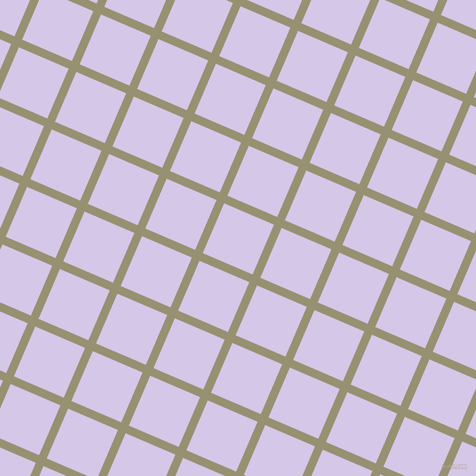 67/157 degree angle diagonal checkered chequered lines, 12 pixel lines width, 78 pixel square size, Gurkha and Fog plaid checkered seamless tileable