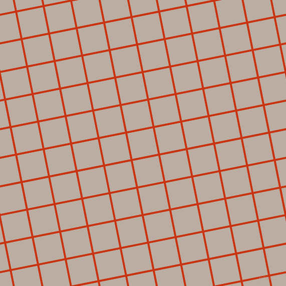 11/101 degree angle diagonal checkered chequered lines, 4 pixel line width, 52 pixel square size, Harley Davidson Orange and Silk plaid checkered seamless tileable