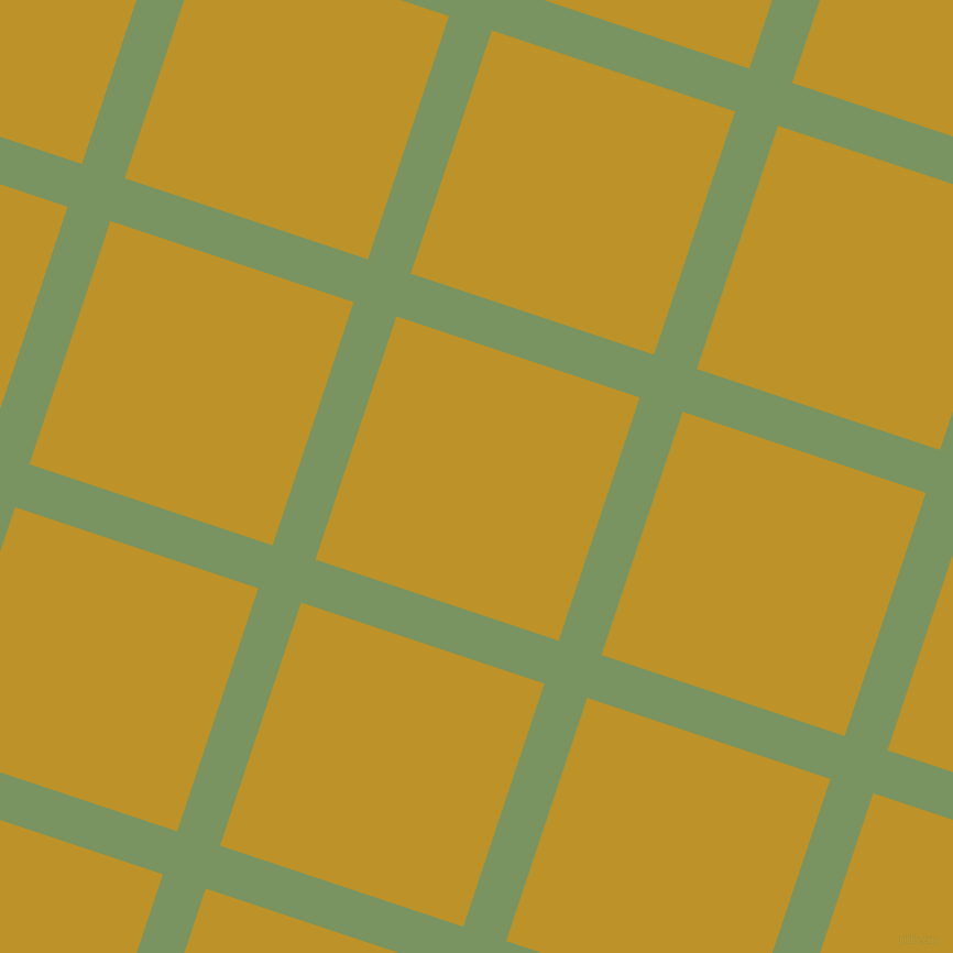 72/162 degree angle diagonal checkered chequered lines, 41 pixel lines width, 233 pixel square size, Highland and Nugget plaid checkered seamless tileable