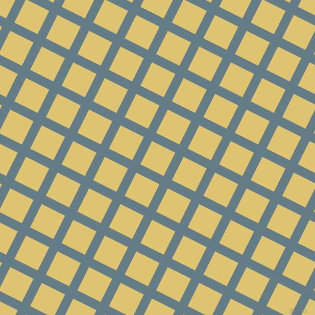63/153 degree angle diagonal checkered chequered lines, 18 pixel lines width, 51 pixel square size, Hoki and Chenin plaid checkered seamless tileable