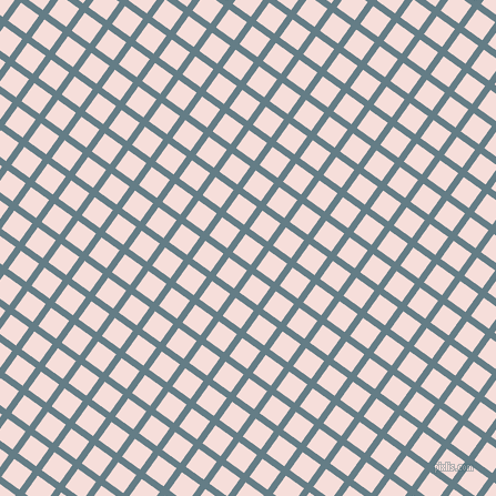 54/144 degree angle diagonal checkered chequered lines, 6 pixel line width, 20 pixel square size, Hoki and Remy plaid checkered seamless tileable