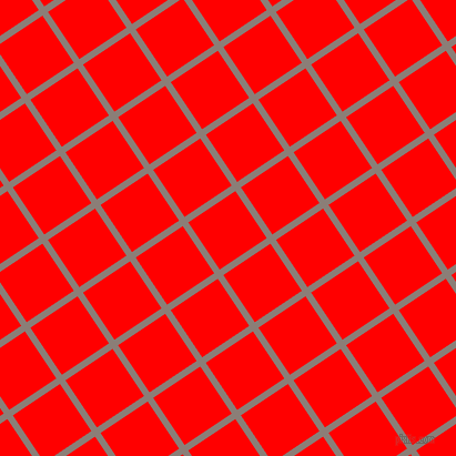 34/124 degree angle diagonal checkered chequered lines, 6 pixel line width, 51 pixel square size, Hurricane and Red plaid checkered seamless tileable