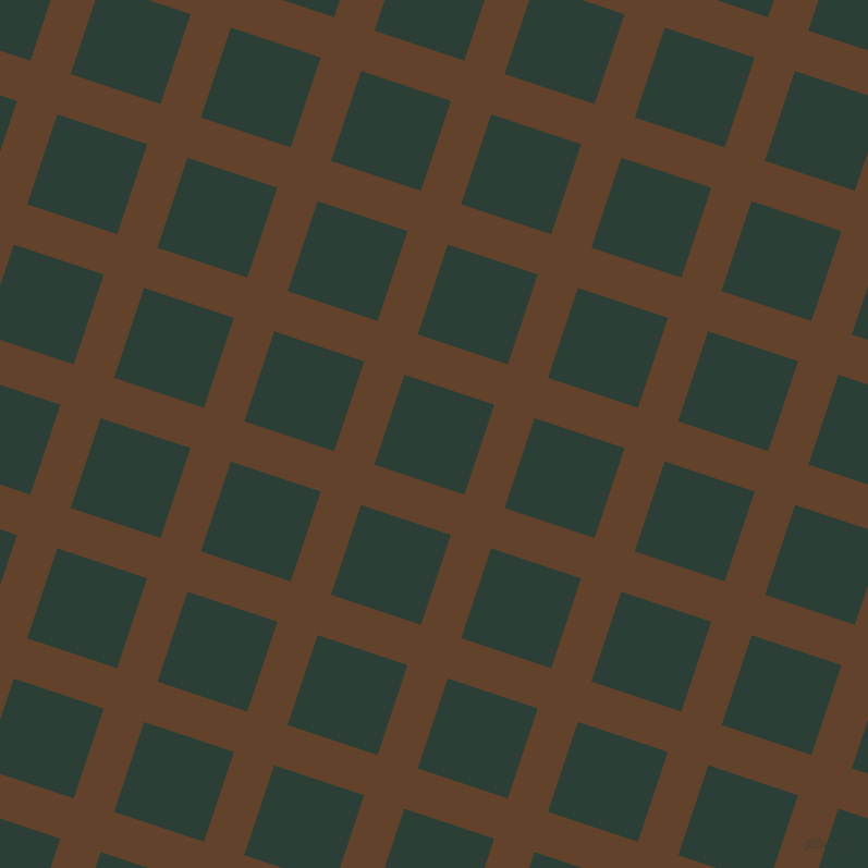 72/162 degree angle diagonal checkered chequered lines, 39 pixel lines width, 87 pixel square size, Irish Coffee and Celtic plaid checkered seamless tileable