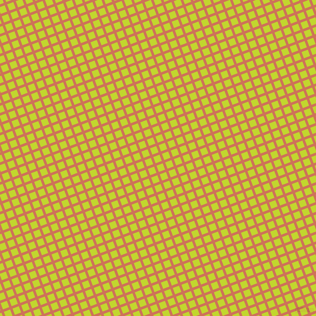 21/111 degree angle diagonal checkered chequered lines, 5 pixel lines width, 13 pixel square size, Japonica and Fuego plaid checkered seamless tileable