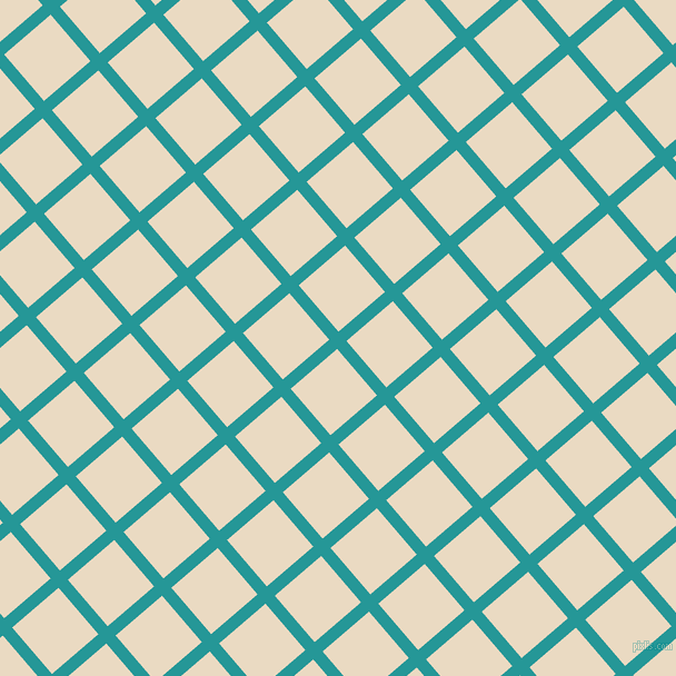41/131 degree angle diagonal checkered chequered lines, 11 pixel lines width, 55 pixel square size, Java and Solitaire plaid checkered seamless tileable