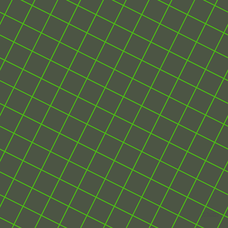 63/153 degree angle diagonal checkered chequered lines, 2 pixel lines width, 39 pixel square sizeKelly Green and Cabbage Pont plaid checkered seamless tileable