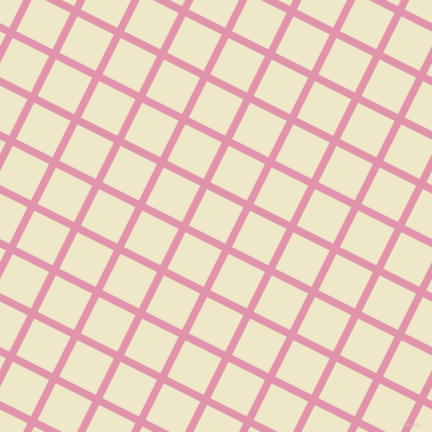 63/153 degree angle diagonal checkered chequered lines, 15 pixel lines width, 81 pixel square size, Kobi and Scotch Mist plaid checkered seamless tileable