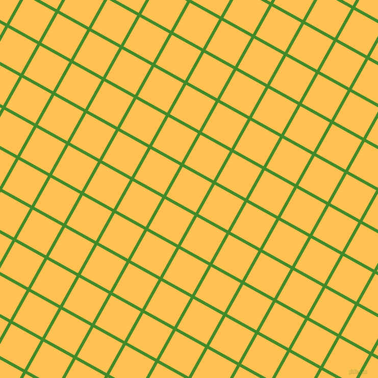 61/151 degree angle diagonal checkered chequered lines, 6 pixel line width, 66 pixel square sizeLa Palma and Golden Tainoi plaid checkered seamless tileable