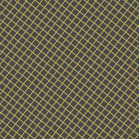52/142 degree angle diagonal checkered chequered lines, 3 pixel line width, 18 pixel square size, Laser and Armadillo plaid checkered seamless tileable