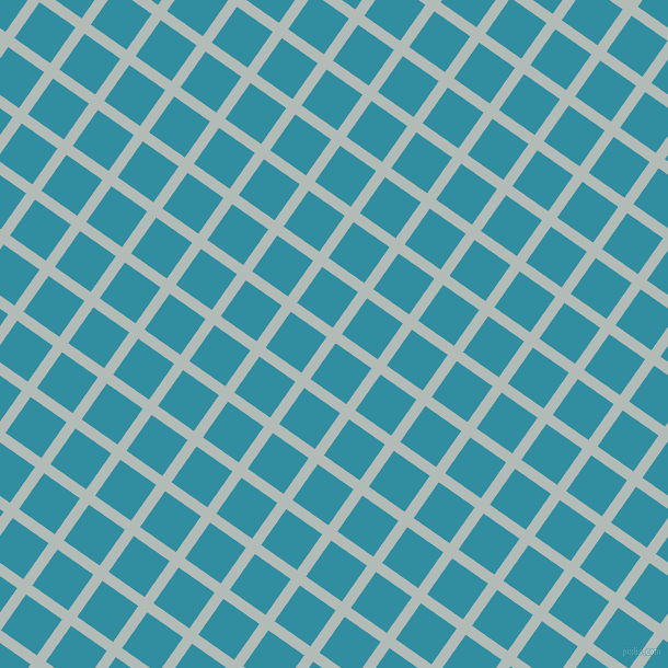 55/145 degree angle diagonal checkered chequered lines, 10 pixel lines width, 40 pixel square size, Loblolly and Scooter plaid checkered seamless tileable