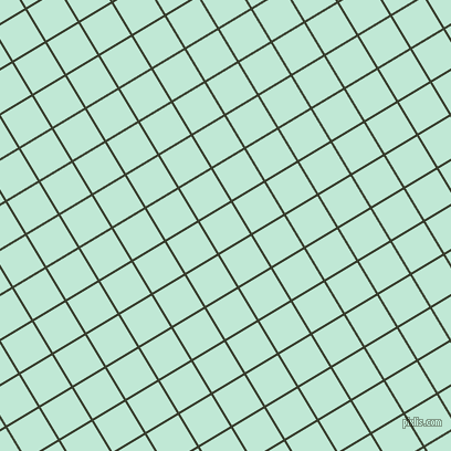 31/121 degree angle diagonal checkered chequered lines, 2 pixel line width, 33 pixel square size, Log Cabin and Aero Blue plaid checkered seamless tileable