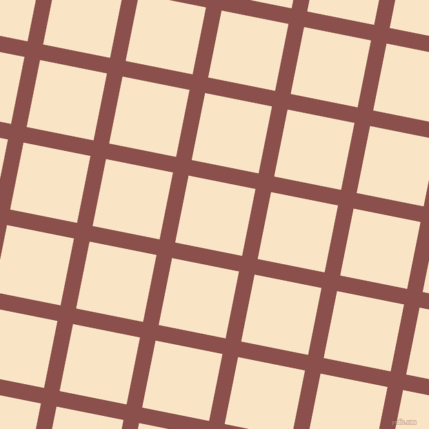 79/169 degree angle diagonal checkered chequered lines, 23 pixel lines width, 99 pixel square size, Lotus and Derby plaid checkered seamless tileable
