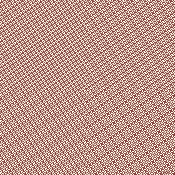 34/124 degree angle diagonal checkered chequered lines, 2 pixel lines width, 4 pixel square size, Lotus and Island Spice plaid checkered seamless tileable