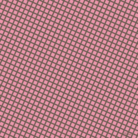 66/156 degree angle diagonal checkered chequered lines, 4 pixel lines width, 11 pixel square size, Makara and Illusion plaid checkered seamless tileable