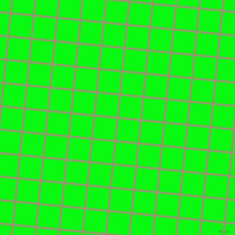 84/174 degree angle diagonal checkered chequered lines, 7 pixel lines width, 69 pixel square sizeMalachite Green and Free Speech Green plaid checkered seamless tileable
