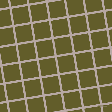 9/99 degree angle diagonal checkered chequered lines, 9 pixel lines width, 66 pixel square size, Martini and Costa Del Sol plaid checkered seamless tileable