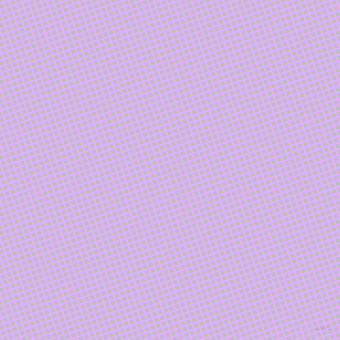18/108 degree angle diagonal checkered chequered lines, 4 pixel lines width, 8 pixel square size, Mauve and French Grey plaid checkered seamless tileable