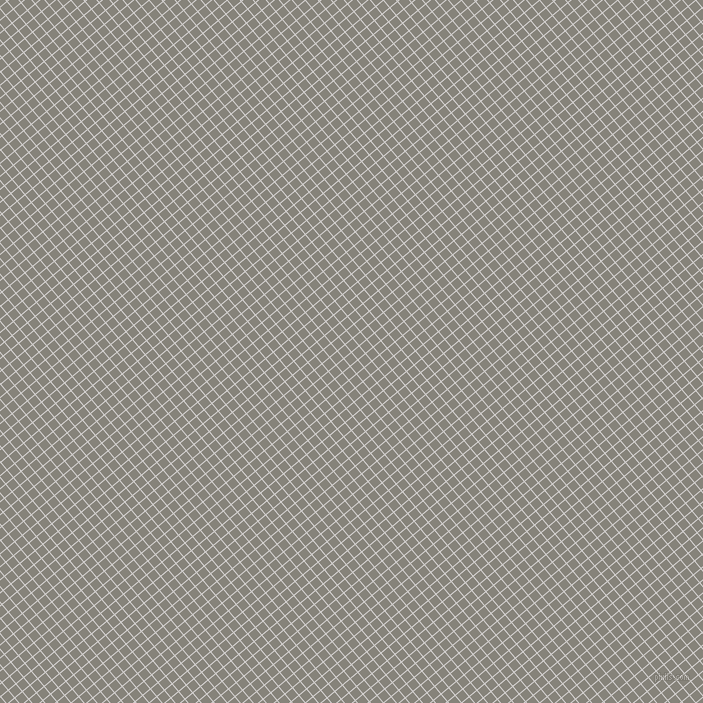 40/130 degree angle diagonal checkered chequered lines, 1 pixel line width, 9 pixel square sizeMercury and Friar Grey plaid checkered seamless tileable