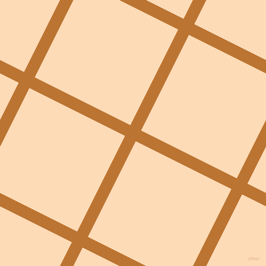 63/153 degree angle diagonal checkered chequered lines, 39 pixel line width, 349 pixel square size, Meteor and Sandy Beach plaid checkered seamless tileable