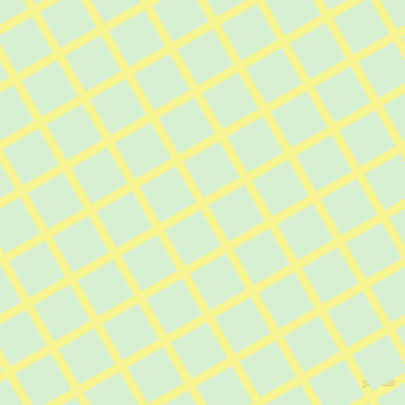 30/120 degree angle diagonal checkered chequered lines, 10 pixel line width, 46 pixel square size, Milan and Blue Romance plaid checkered seamless tileable