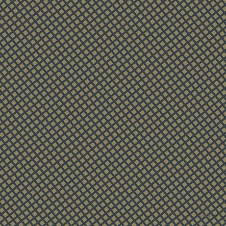 39/129 degree angle diagonal checkered chequered lines, 4 pixel line width, 8 pixel square size, Mirage and Granite Green plaid checkered seamless tileable