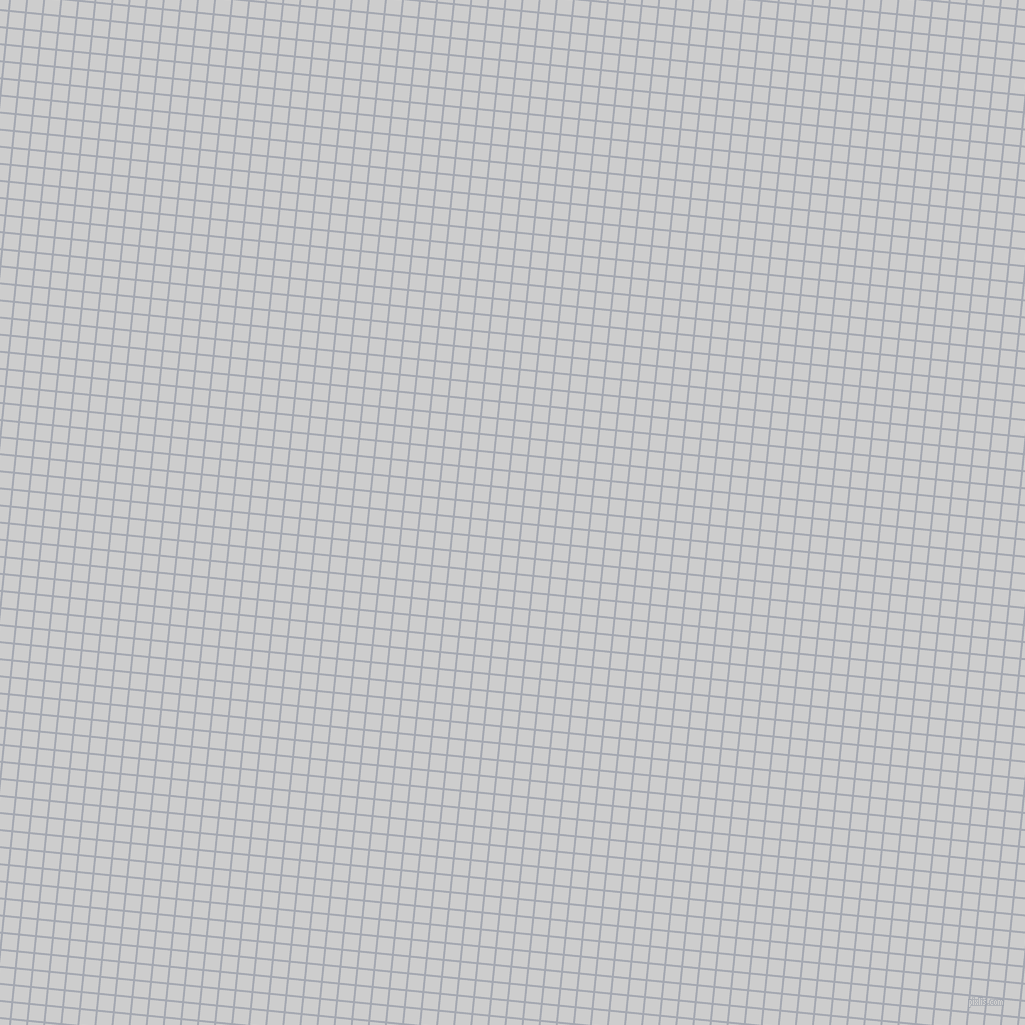 Mischka and very light grey plaid checkered seamless for Grey tartan wallpaper