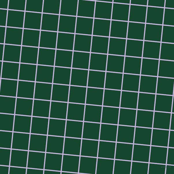 84/174 degree angle diagonal checkered chequered lines, 4 pixel lines width, 56 pixel square size, Moon Raker and Zuccini plaid checkered seamless tileable