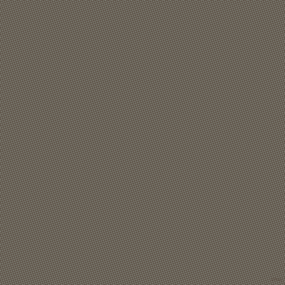 74/164 degree angle diagonal checkered chequered lines, 1 pixel line width, 5 pixel square size, Morocco Brown and Tapa plaid checkered seamless tileable