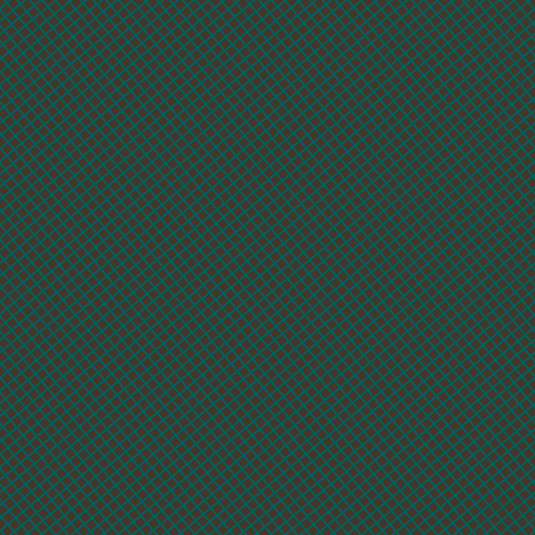 40/130 degree angle diagonal checkered chequered lines, 2 pixel line width, 7 pixel square size, Mosque and Woodburn plaid checkered seamless tileable