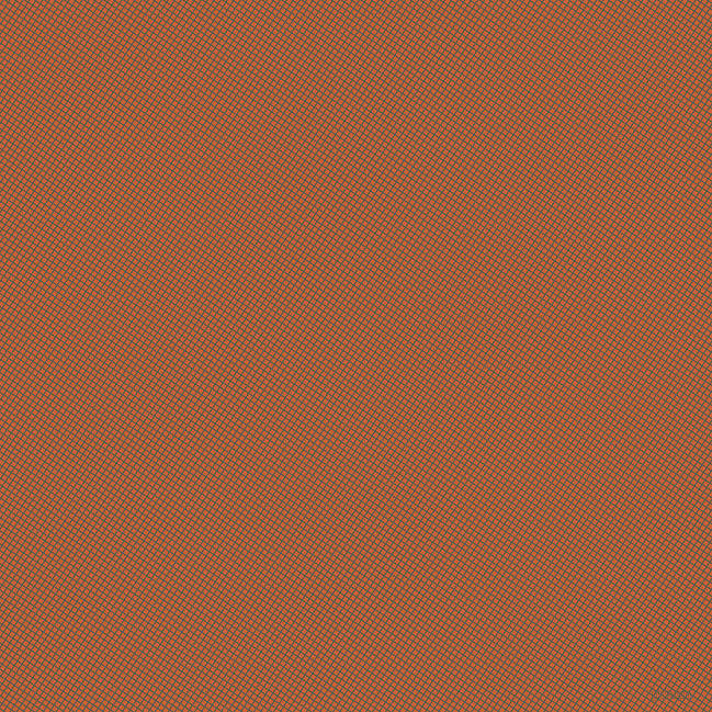 56/146 degree angle diagonal checkered chequered lines, 1 pixel lines width, 4 pixel square size, Nandor and Ecstasy plaid checkered seamless tileable