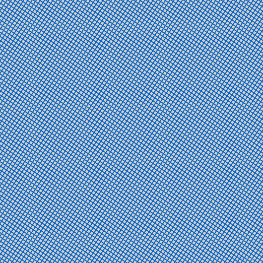 56/146 degree angle diagonal checkered chequered lines, 2 pixel lines width, 5 pixel square size, Navy Blue and Westar plaid checkered seamless tileable