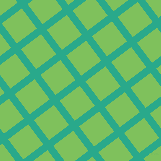 37/127 degree angle diagonal checkered chequered lines, 25 pixel lines width, 88 pixel square size, Niagara and Mantis plaid checkered seamless tileable