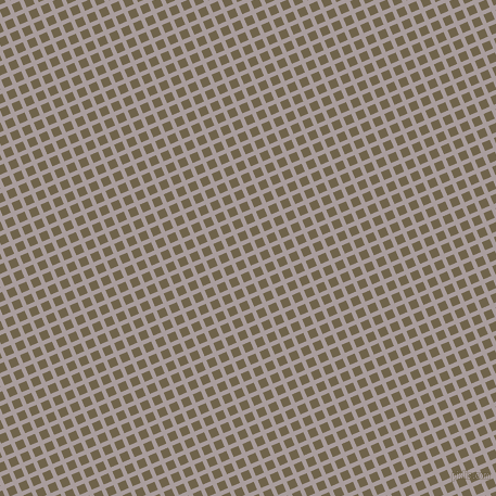 23/113 degree angle diagonal checkered chequered lines, 4 pixel line width, 8 pixel square size, Nobel and Soya Bean plaid checkered seamless tileable