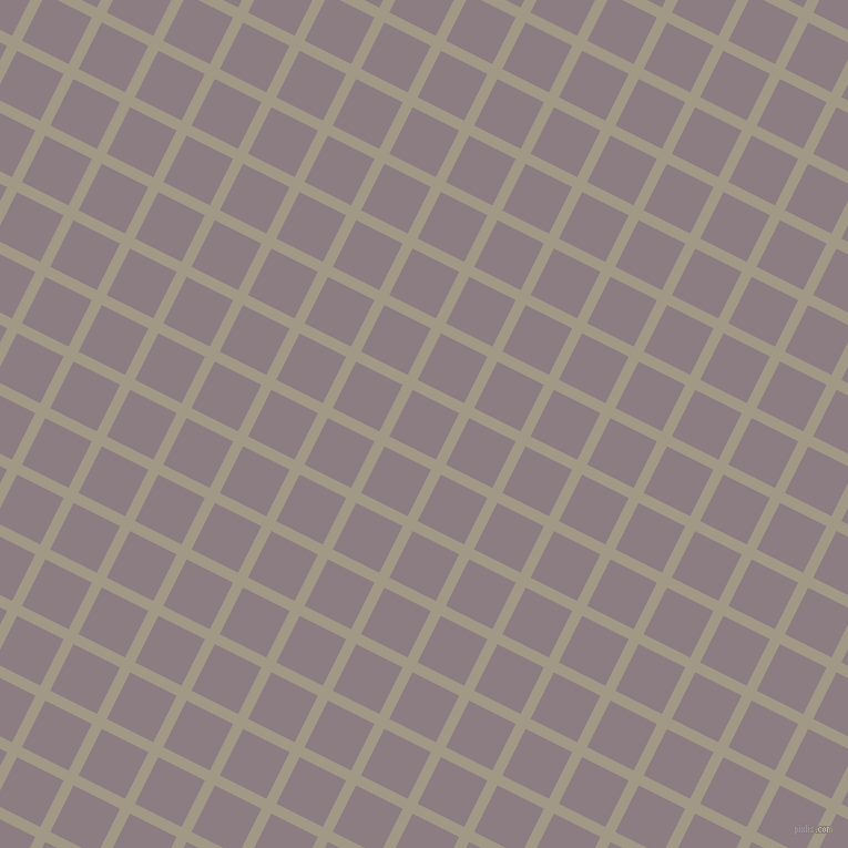 63/153 degree angle diagonal checkered chequered lines, 10 pixel lines width, 47 pixel square size, Nomad and Venus plaid checkered seamless tileable