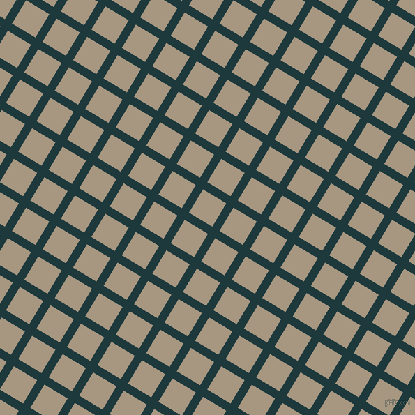 59/149 degree angle diagonal checkered chequered lines, 12 pixel line width, 39 pixel square size, Nordic and Bronco plaid checkered seamless tileable