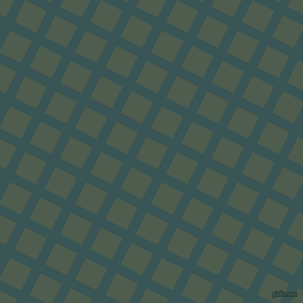 63/153 degree angle diagonal checkered chequered lines, 14 pixel lines width, 35 pixel square size, Oracle and Nandor plaid checkered seamless tileable